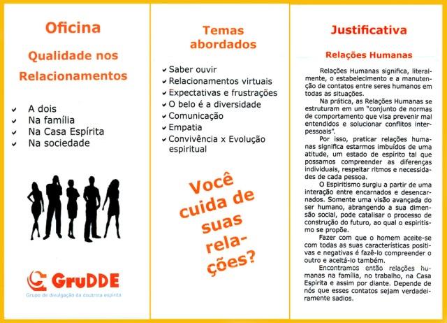 Folder_Oficina_GruDDE