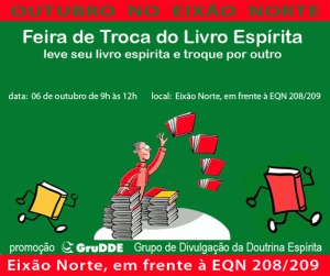 Feira_Trocas_CONVITE