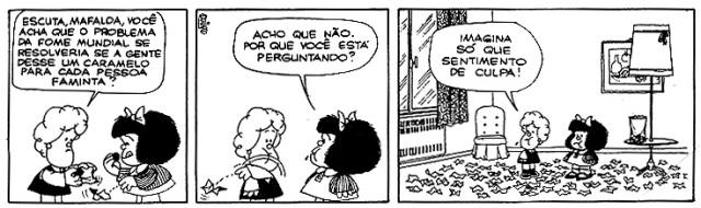 Mafalda 2