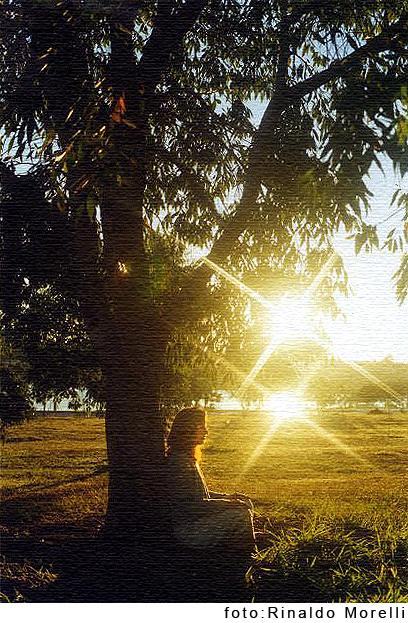 Meditação_blog