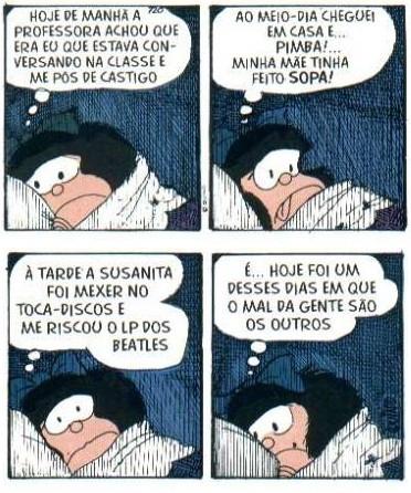 Mafalda 2 d