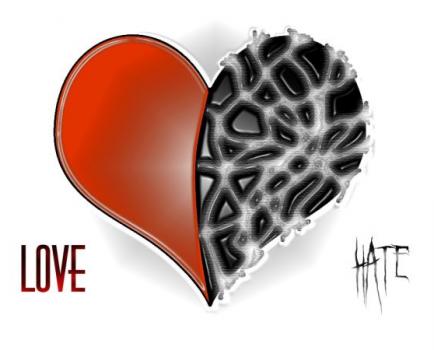 amor_odio