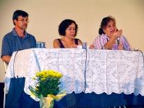 Cine Debate - O Orfanato (2008)