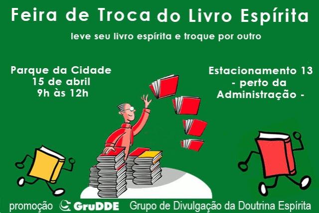 Convite_FEIRA DE TROCA_2018 (1)